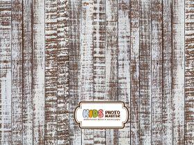 "Фон полы ""Provence floor"" 1.5 х 1,5 (2 x 1.5)"