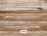 "Фон полы ""Оld paint"" 1.5x1.5 (1.5 x 2м)"